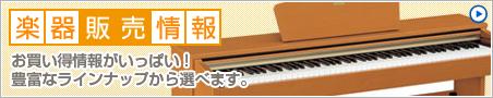 top_2nd_banner02_gakki